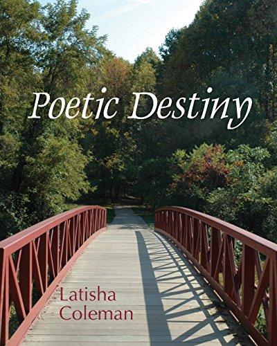 Poetic Destiny