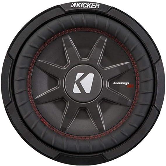 Kicker 43CWRT102 CompRT 10
