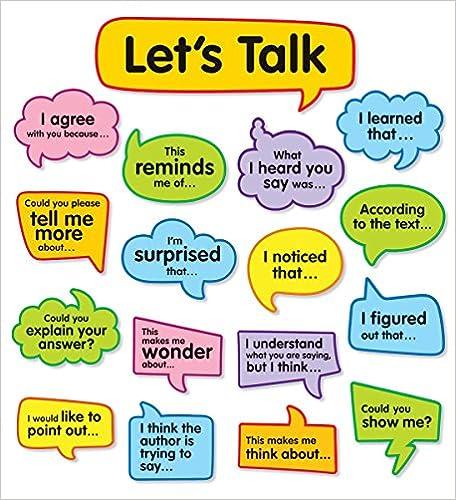 hot conversation starters
