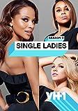 Single Ladies, Season 3