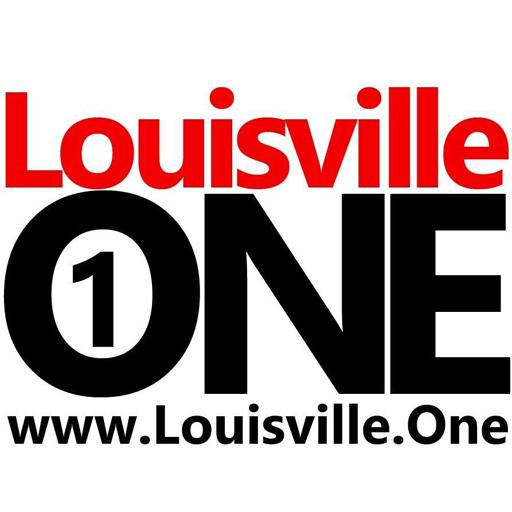 Louisville.ONE