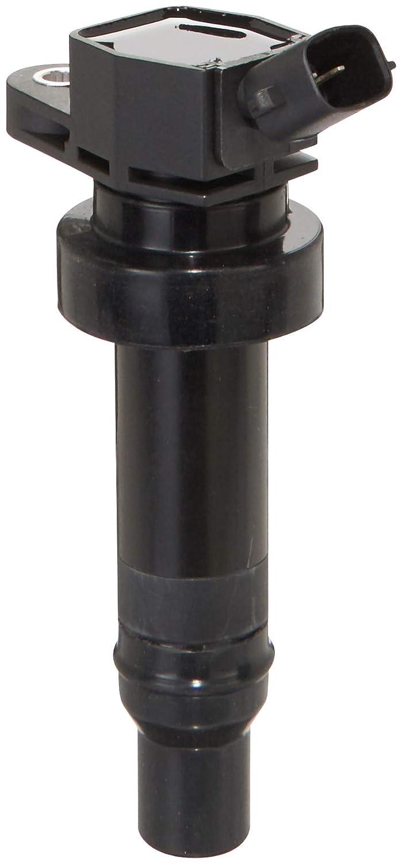 Spectra Premium C-813 Ignition Coil
