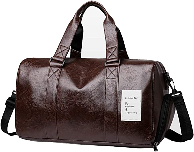 Wasserdichte Sporttasche Schwimmtasche Schultertaschen Reisetasche