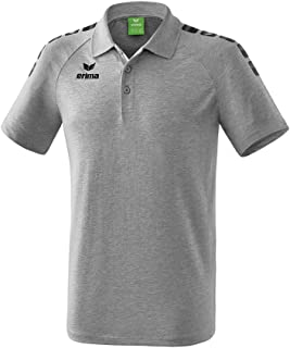 Erima 5-c Poloshirt Enfant