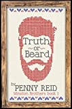 Free eBook - Truth or Beard