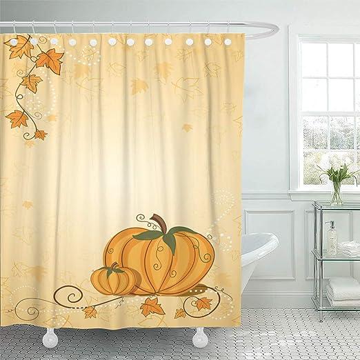"72X72/"" Christmas Brown Dachshund Beige Shower Curtain Set Bathroom Mat Rug Decor"