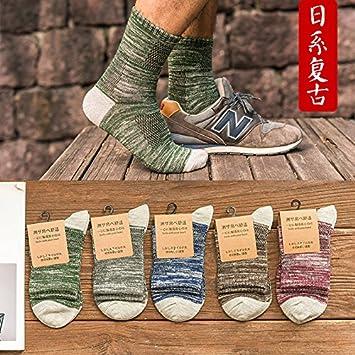 Socke Frühjahr und Sommer Baumwolle Männer deodorant Low Boot Baumwolle Sportsocken Männern helfen Excellent Product