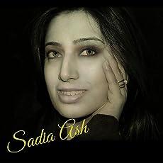 Sadia Ash