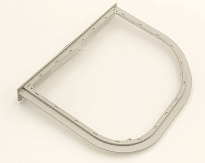 Dryer Lint Filter Screen Compatible with LG Dryer DLEX5170V DLGY1202W