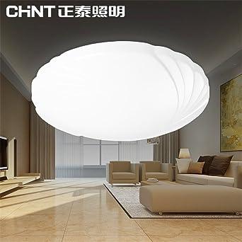 BRIGHTLLT LED Lámparas de techo Lámparas de salón Dormitorio ...