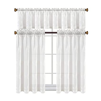 Sewing Kitchen Curtains Unique Decorating Design