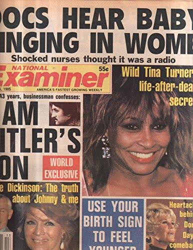 national-examiner-1985-mar-26-doris-daytina-turnerangie-dickinsonjcarson