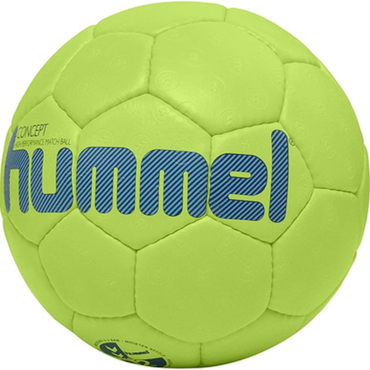 TALLA 2. hummel Hmlconcept Ball, Unisex Adulto