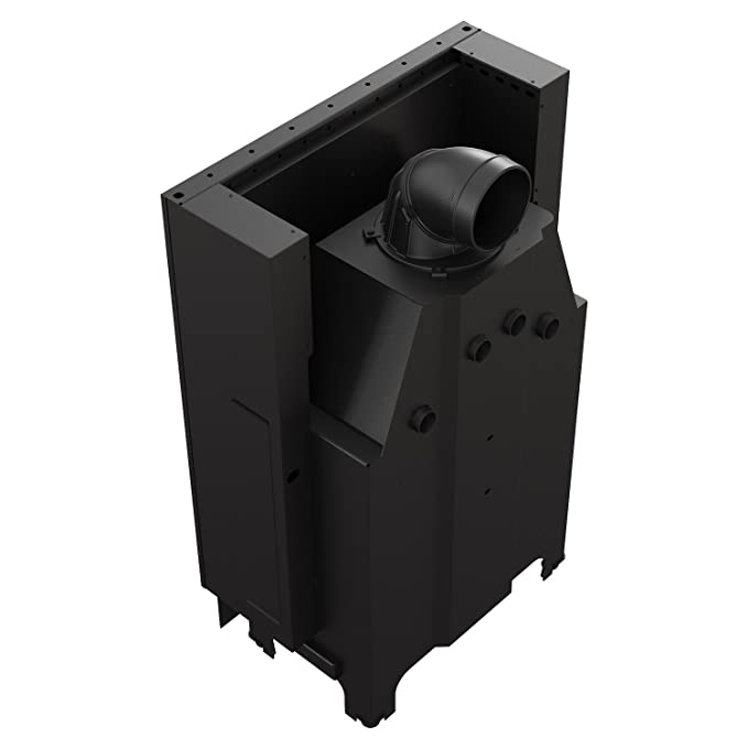 Para uso con aire caliente sube Kratki puerta MB-A 17 blmschv ...