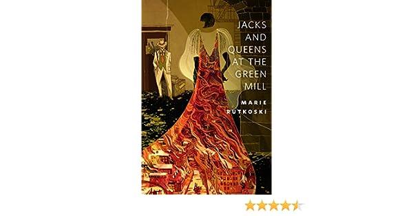 Download Jacks and Queens at the Green Mill: A Tor.Com Original book pdf | audio id:8ar0fea