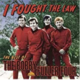 I Fought the Law: Best of
