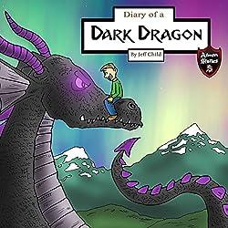 Diary of a Dark Dragon