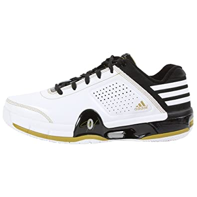 finest selection 21e81 f6a42 Amazon.com | adidas TS Lightning Creator Low | Fashion Sneakers