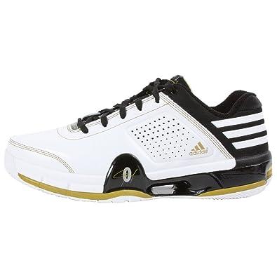 finest selection 2884f 91ba4 Amazon.com | adidas TS Lightning Creator Low | Fashion Sneakers