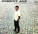 Alf, Johnny Johnny Alf Bossa Nova