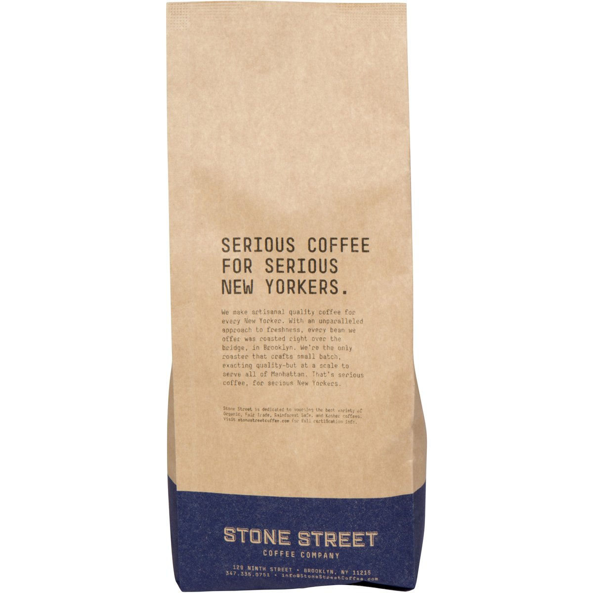 COLOMBIAN SUPREMO Unroasted Green Raw Coffee Beans, 2 LB Bag, 100% Arabica Top Grade Extra Large