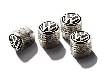Volkswagen – 000071215 Tapas de válvulas de Repuesto: Amazon.es: Coche y moto