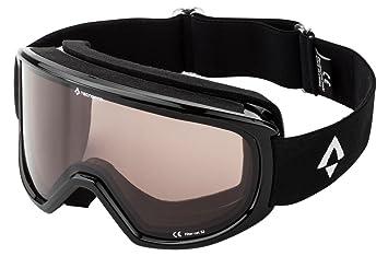 Tecno Pro Pulse 2.0 Ski Goggles 1bab55dad0d