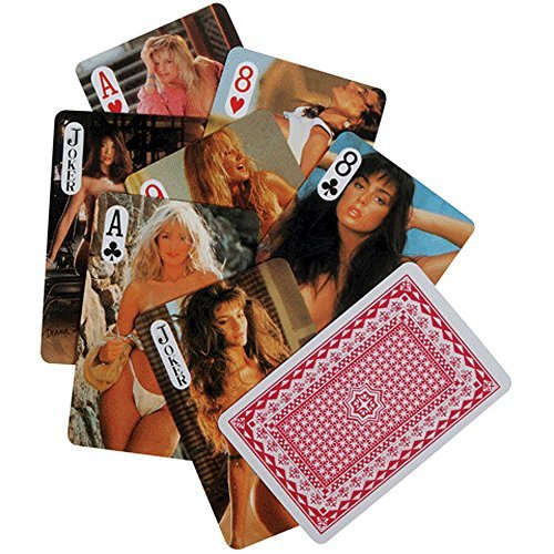 (Loftus Female Nudie Cards )