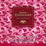 The Duck Commander Devotional | Alan Robertson (editor)