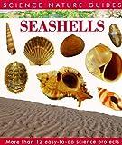 Seashells, R. Tucker Abbot, 1850282641
