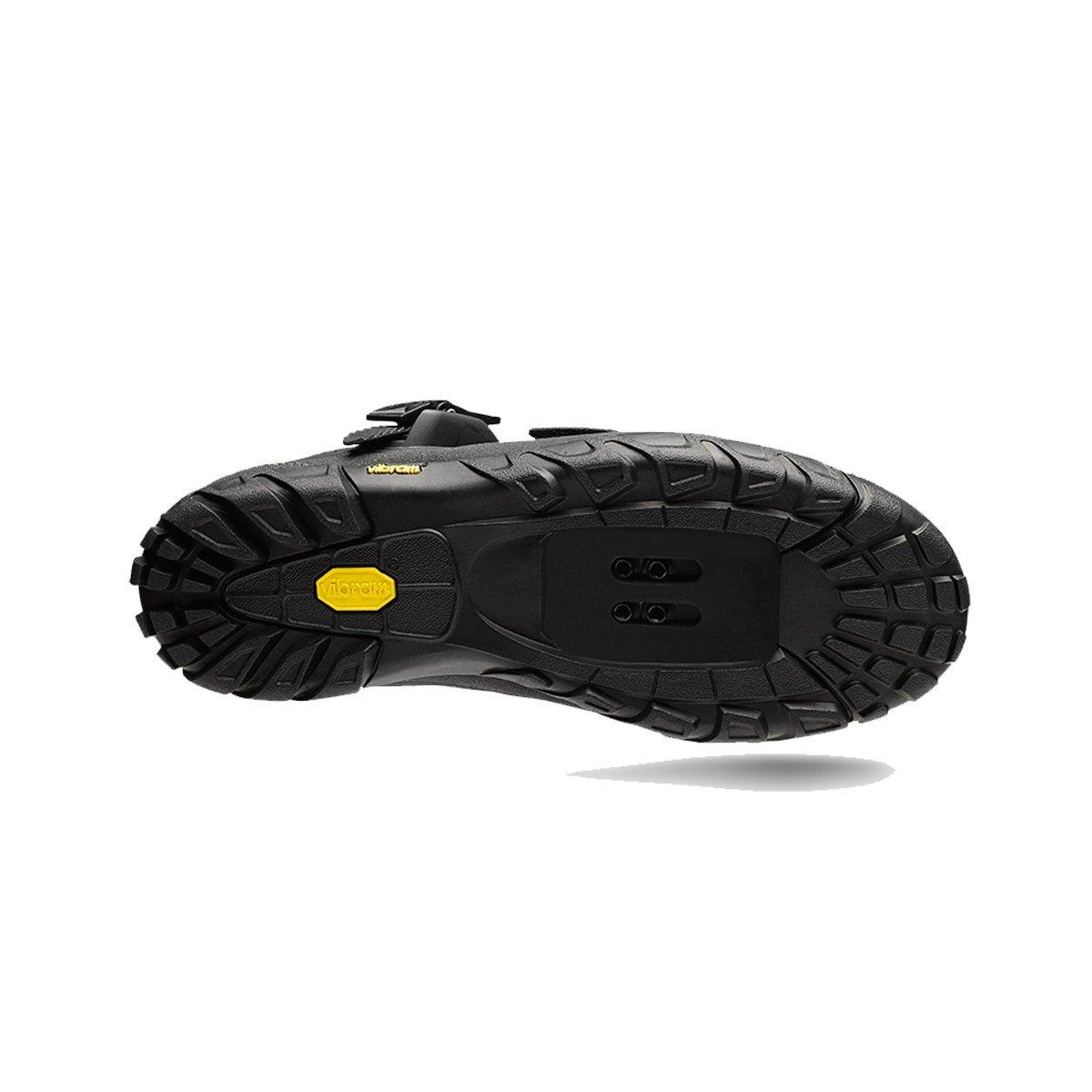 Giro Terraduro Hv MTB, Zapatos de Bicicleta de montaña para Hombre: Amazon.es: Zapatos y complementos