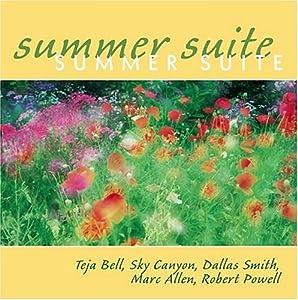 """Vaizdo rezultatas pagal užklausą """"Summer Suite Teja Bell"""""""