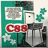 C88: Deluxe Box Set