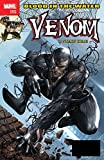 img - for VENOM #155 MATTINA LENTICULAR HOMAGE VAR LEGACY 10/4/17 release date book / textbook / text book