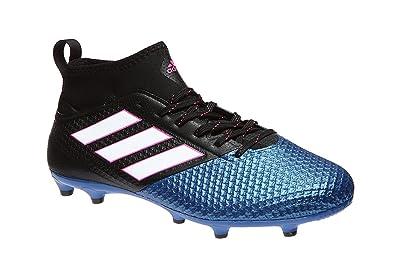 scarpe adidas calcio ace 17.3