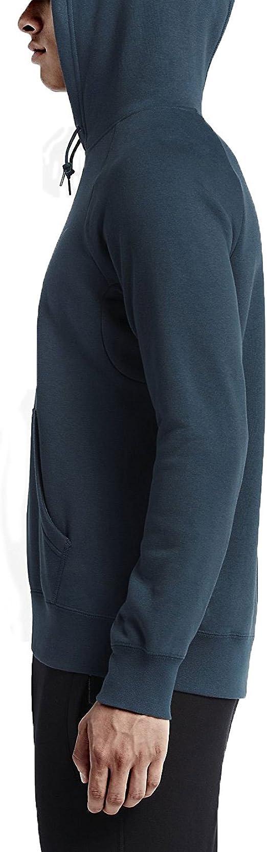 Nike SB G5 cm07 Sweat à capuche Icon réfléchissant Pull