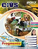 Current Index of Veterinary Specialities