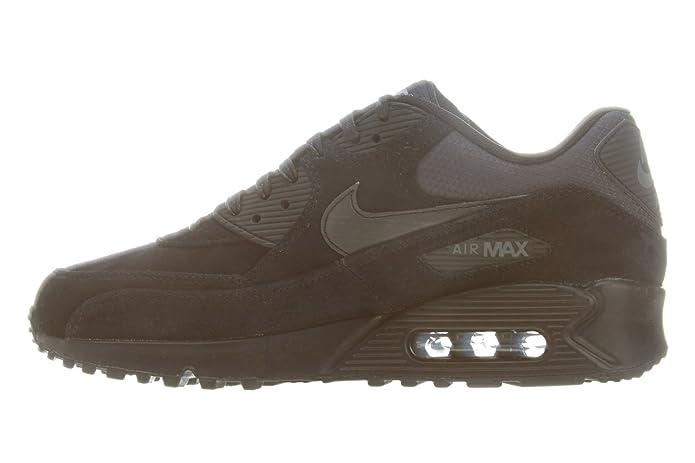 Nike Air max 90 premium 333888023, Herren Sneaker