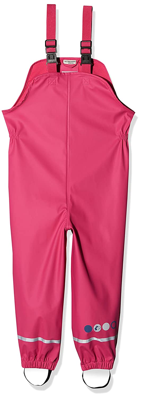 Salt /& Pepper Trousers Rb B Girls Uni Rain