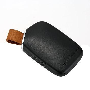 Lector de tarjeta SIM adaptador Bluetooth llamada la segunda ...