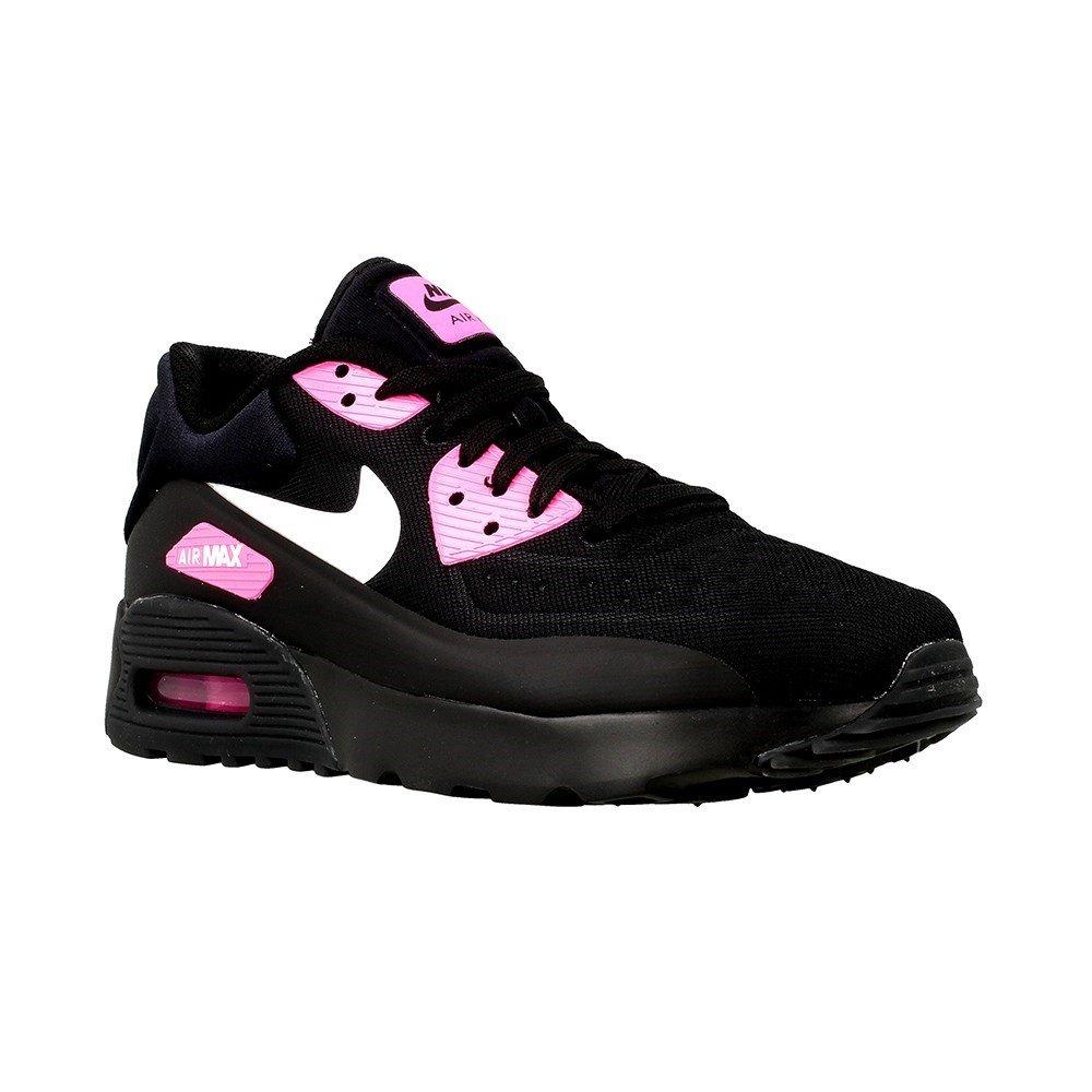 Zapatillas de Running para Niñ as Zapatillas de Running para