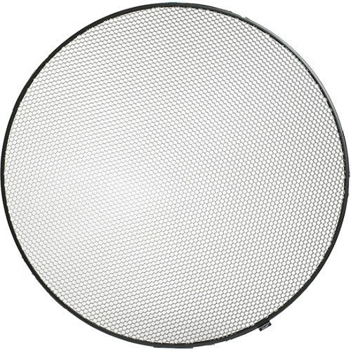 Profoto 100609 Honeycomb Grid for Softlight Reflectors (Black) by Profoto