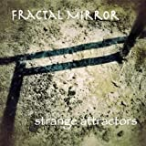 Strange Attractors by Fractal Mirror (2014-03-18)