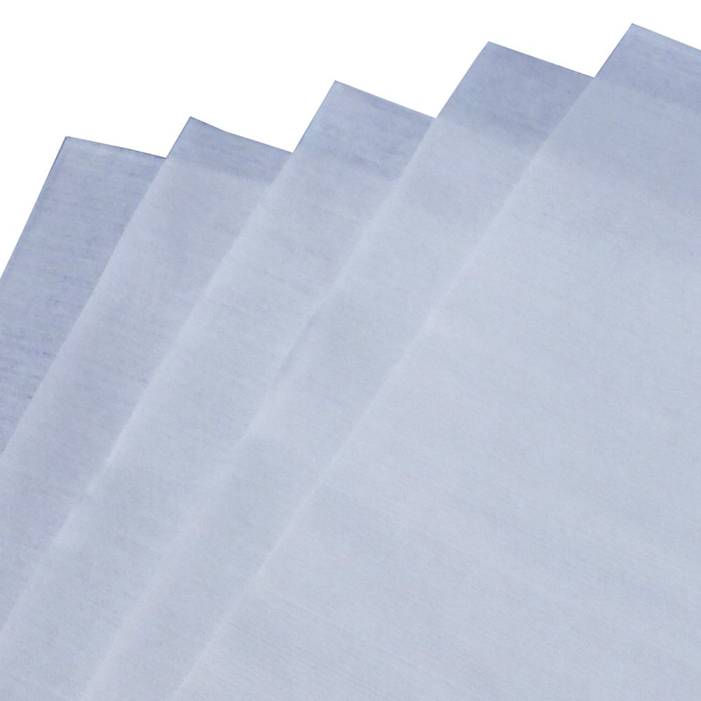 Cleanroom Wipers Non-Woven Cellulose/Polyester 9''x9'' (9''x9'' 68gsm 300/BG 12/CS)