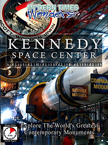 modern-times-wonders-kennedy-space-center-florida