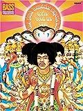 Jimi Hendrix, Jimi Hendrix, 0634009214