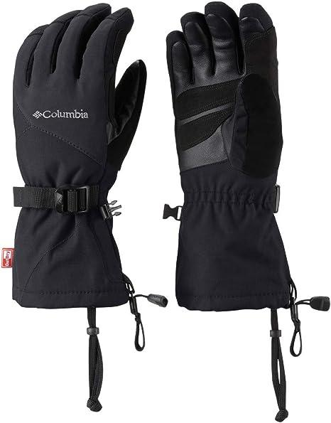 Columbia Womens Inferno Range Glove