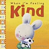 When Im Feeling Kind