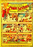 Dictionary of British Comic Artists, Writers and Editors, Alan Clark, 0712345213