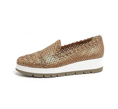 Pons quintana Scarpe Donna 7043.OTO RAME PE18  Amazon.co.uk  Shoes ... dc7ac47ee23